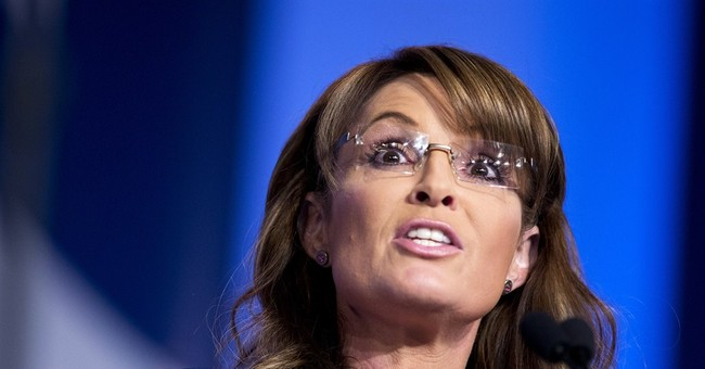 Report details Alaska brawl that involved Palins