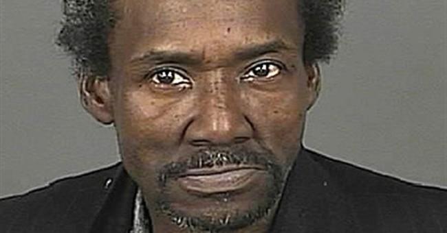 Denver jury: Deputies used too much force in death
