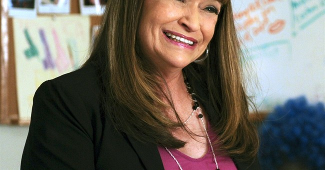 Jan Hooks joins a sad roster of fallen 'SNL' alum