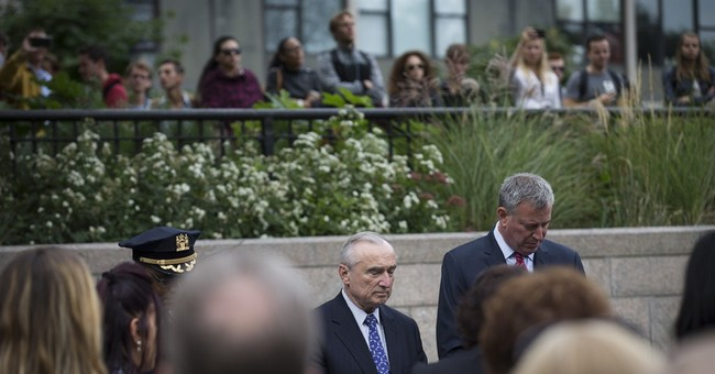 More questions swirl around NYC mayor's top aide