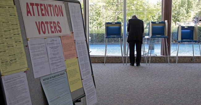 Court orders on voting rights mostly about timing