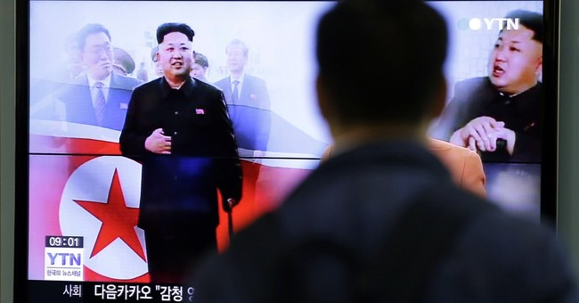 Lessons on N. Korean stagecraft in Kim's absence