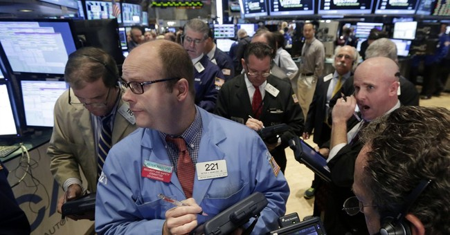 Late-day swoon sinks US stock indexes