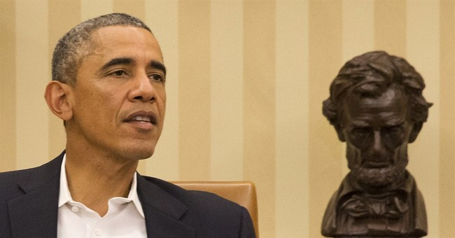 Obama reviews foreign, domestic response to Ebola