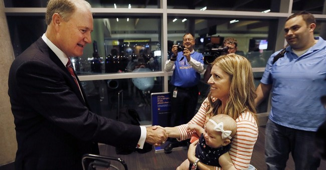 Airlines start longer flights from Dallas airport