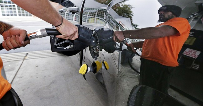 Why drop in oil prices has downside for US economy