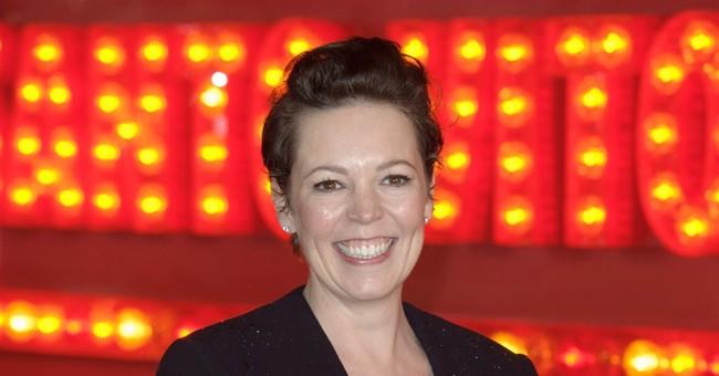 Britain leads International Emmy nods with 6