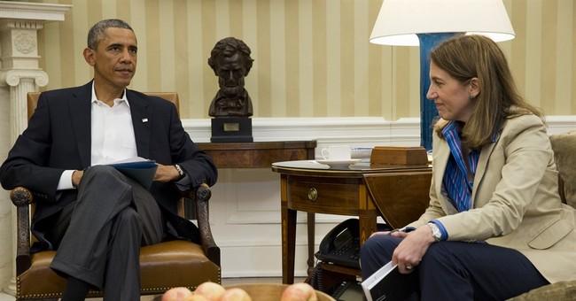 Obama reviews foreign, domestic response to Ebola