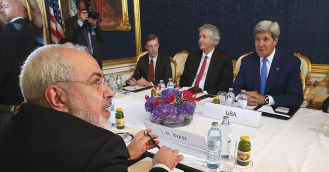 Analysis: Iran nuclear talks extension possible