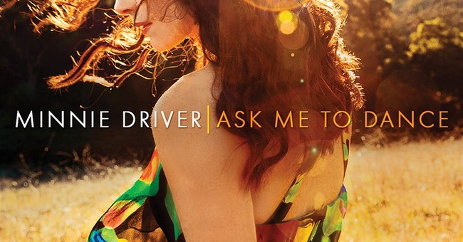 With album, series and film, Driver in overdrive
