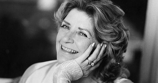 Pulitzer prize winner in poetry dies at 89