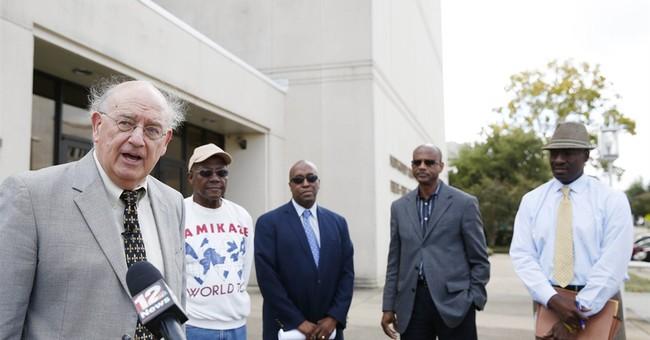 Baptist pastor sued after revelation of affairs