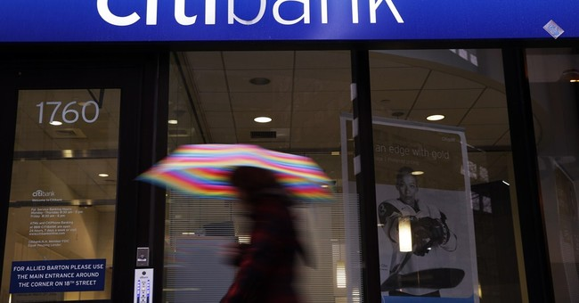 Citigroup to exit retail banking in 11 markets