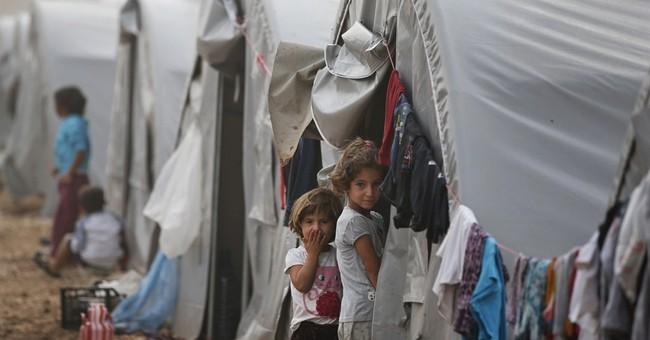 Syrian Kurds feel abandoned as Kobani battle rages