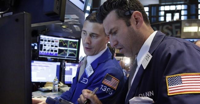 Asia stocks rise as oil slump promises benefits