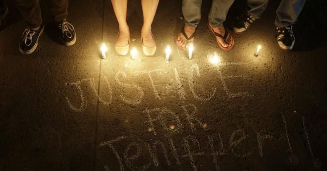Protesters demand Philippine custody of US Marine