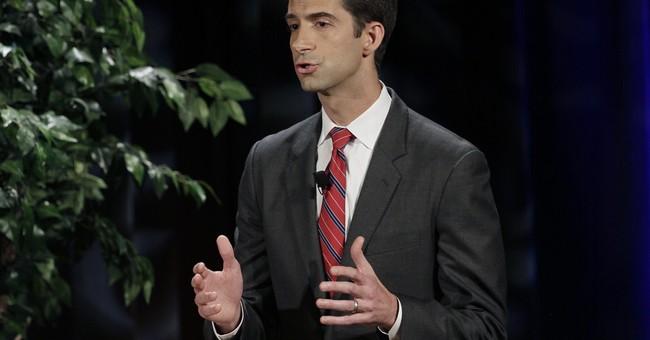 Debate Night: Black vote, health care, economy