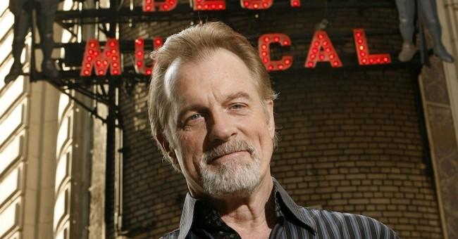 New investigation opened into '7th Heaven' actor