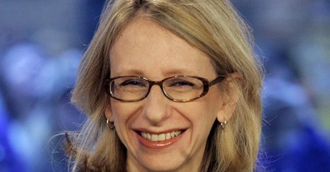 Robinson, Chast among book award finalists