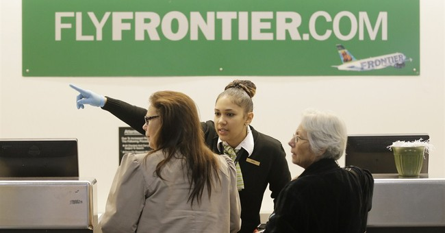 Fresh Ebola fears hit airline stocks