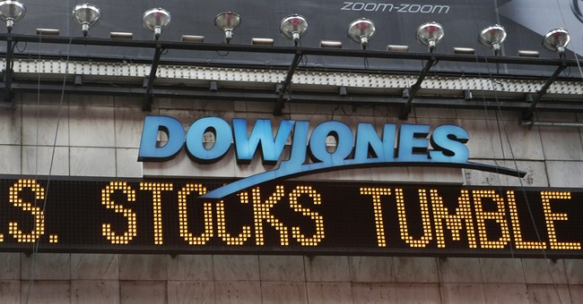For varying groups, market frenzy may help or hurt