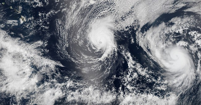 Key facts about hurricane heading toward Hawaii
