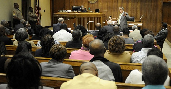 Pastor accused of affairs temporarily banned