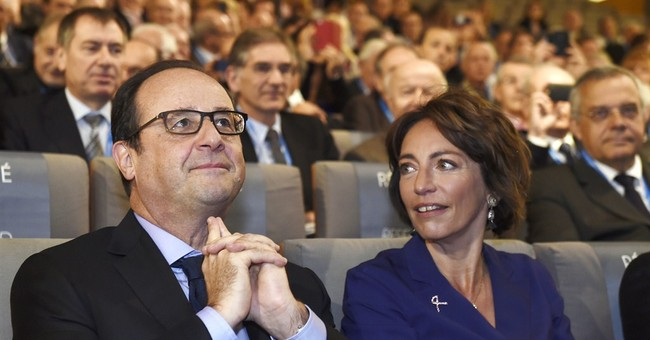 EU vows to beef up Ebola exit tests in West Africa