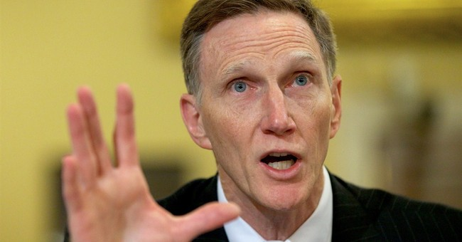 Nation's travel security chief Pistole to retire