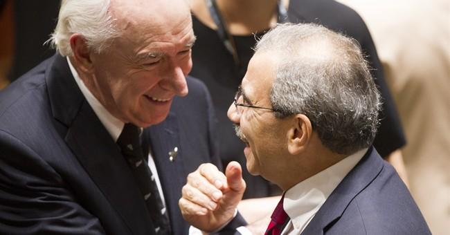 Turkey fails in bid to join UN Security Council