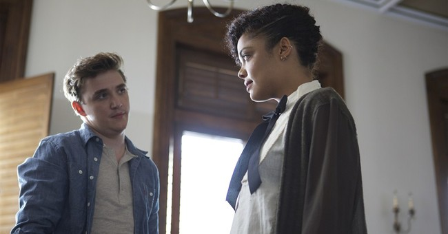 Review: 'White People' is edgy; has memorable cast
