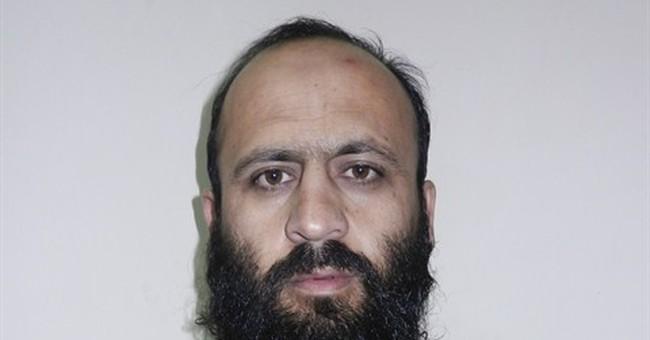 2 Haqqani leaders arrested by Afghan intelligence