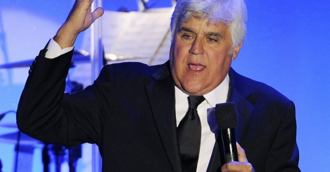 Kennedy Center adds comedy series with $5M gift
