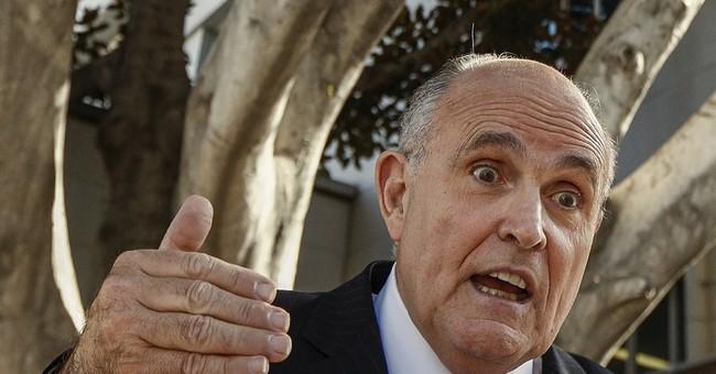 Arguments made in ex-dictator's suit against game
