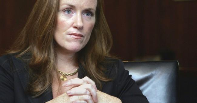 Suburban NY prosecutor running for US House seat
