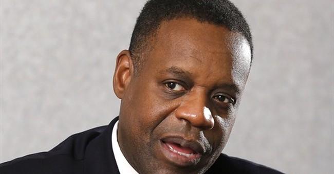 Detroit creditors receive preliminary plan