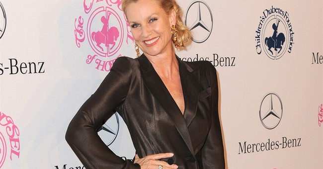 Judge reinstates Nicollette Sheridan lawsuit