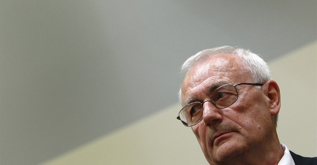 Ex-Yugoslav agents on trial over dissident killing