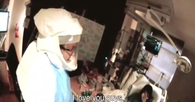 UN health agency: Ebola outbreak over in Senegal