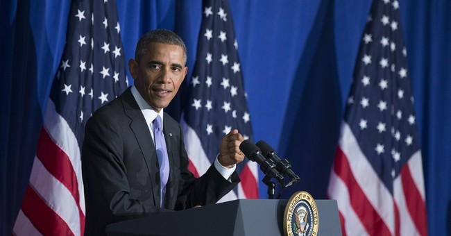 GOP turns to Ebola fears in campaign drive