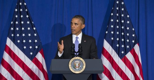 Obama announces plan to tighten card security