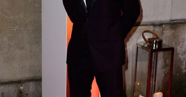 Brad Pitt war film wraps up London Film Festival