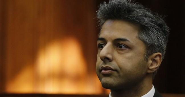 Killer in the honeymoon murder trial dies