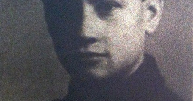 Brief profiles of a few ex-Nazis getting benefits