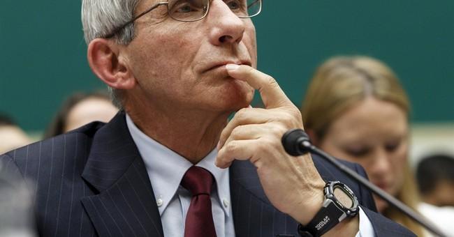 CDC to revise Ebola protocol, Pentagon preps team