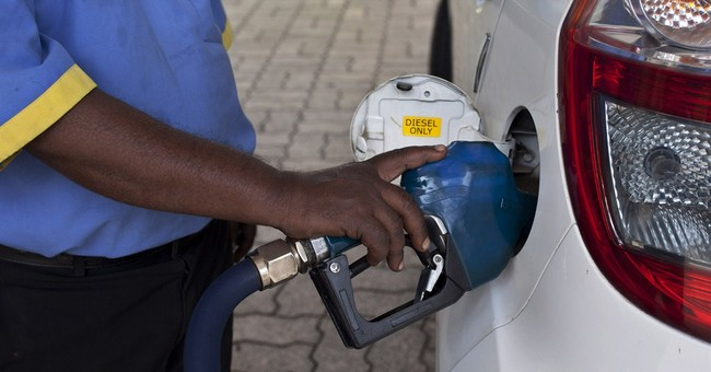 India fuel reform puts diesel under market control