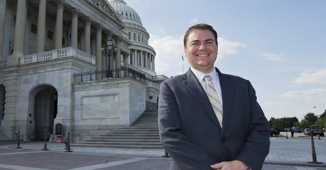 Prosecutor: No sex harassment charges for DeMaio