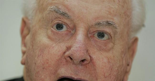 Former Australia Prime Minister Gough Whitlam dies