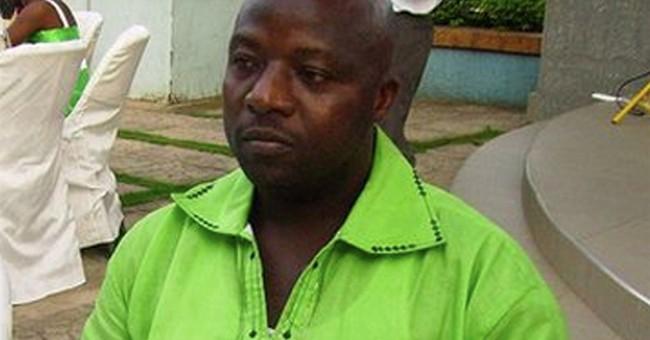 Ebola victim's sister says hospital denied request