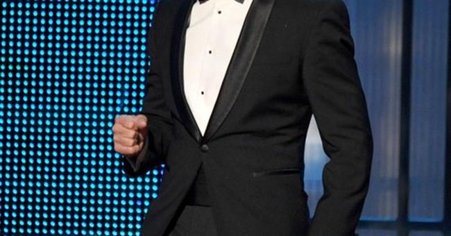 Pitbull to host American Music Awards on Nov. 23